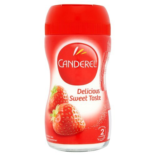 Canderel-Sweetener-Spoonful-75g