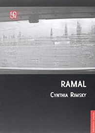 Ramal par CYNTHIA RIMSKY