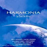Harmonia / Le Chant des rêves [Import anglais]