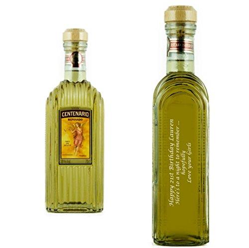 personalised-gran-centenario-reposado-tequila-70cl-engraved-gift-bottle