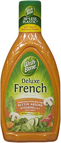 wish-bone-deluxe-french-salad-dressing-16-oz-473ml-1-pack