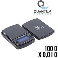 Balance Quantum Delta 100–Quantum