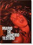 Mario Testino: Rio De Janeiro: FO