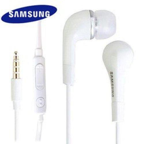 auricolare-stereo-bianco-white-originale-samsung-eo-eg900bw-gh59-13967a-attacco-35mm-universale-adat
