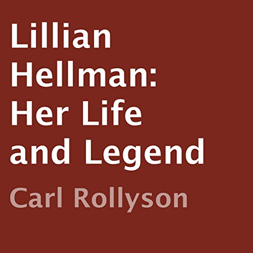 lillian-hellman-her-life-and-legend
