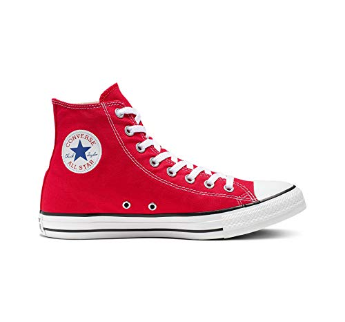 Converse Chuck Taylor AS Core HI - 11,5 11.5