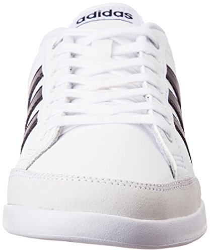 adidas Neo Caflaire Sneaker Schuh B74614 Mehrfarbig