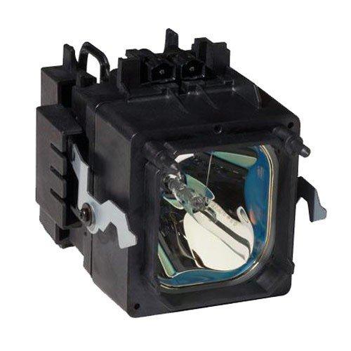 Alda PQ-Premium, Beamerlampe / Ersatzlampe für Sony KDS-R50XBR1 TV Projektoren, Lampe mit Gehäuse - Kds R50xbr1