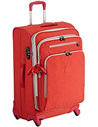 Kipling Trolley Youri Spin 68