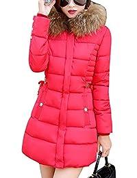 Hier findest Du Damen Jacken und Mäntel aller Art von Topmarken, wie zum Beispiel Khujo, bis zu 70% reduziert. Schlag gleich zu! Qualitativ hochwertige und trotzdem günstige Damen Jacken Du liebst es Schnäppchen zu jagen und legst trotzdem Wert auf Qualität und Markenprodukte. Dann mach auch bei günstigen Damen Jacken keine Ausnahme.
