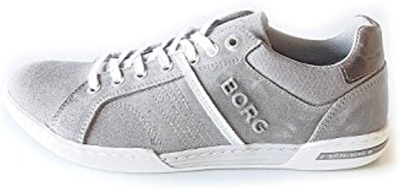 Donna   Uomo Björn Borg, scarpe da da da ginnastica uomo 41 caratteristica Prima qualità Ideale economico | Materiali Di Prima Scelta  007a58