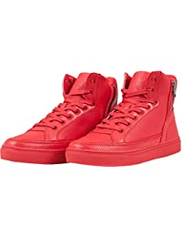 f3b60ad40970ad Amazon.co.uk  Urban Classics  Shoes   Bags