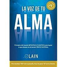 Amazon.es: Religión: Libros: Cristianismo, Teología y