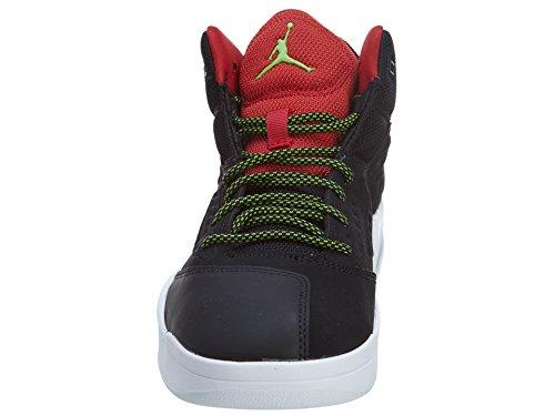 Jordan New School Nike Herren Mod. 768901 Black