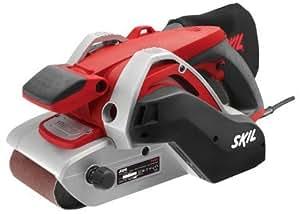 SKIL Belt Sander 100x620