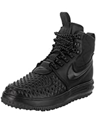 free shipping b70f5 ef542 Nike Lf1 Duckboot  17, Chaussures de Basketball Homme