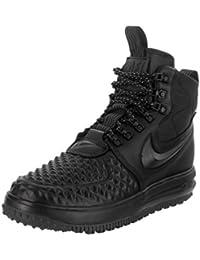 48fada3a1ce580 Suchergebnis auf Amazon.de für  LF1  Schuhe   Handtaschen