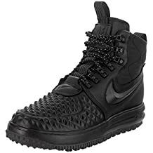 purchase cheap 771a7 f8567 Nike LF1 Duckboot 17 - Chaussures de Basket pour Homme