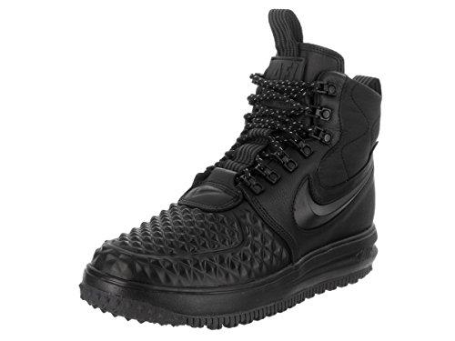 Pink Nike LF157397717–Scarpe LF157397717–Scarpe Nike Pink Nike LF157397717–Scarpe 0qTw0g