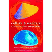 Catfish and Mandala