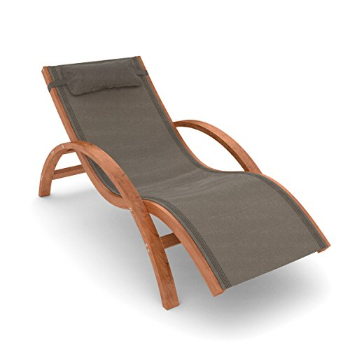 ampel-24-sun-lounger-tropica-170-x-70cm-siberian-larch-wood-with-head-pillow