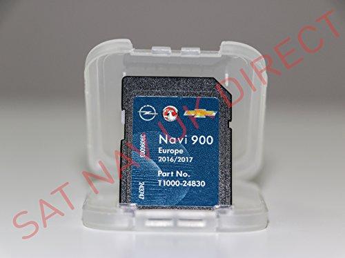 vauxhall-opel-chevrolet-navigation-sd-card-map-europe-2016-2017west-navi-900-600