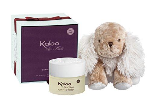 kaloo-les-amis-set-de-colonia-y-perrito-de-peluche-100-ml