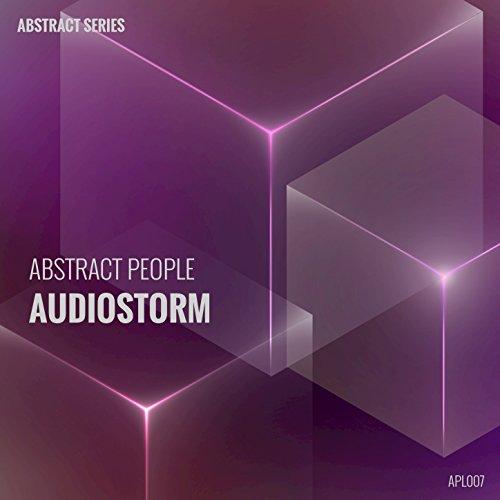 distant-voices-audiostorm-remix