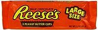 41EGP6gj2WL. SL200  I 10 migliori snack americani (introvabili in Italia) su Amazon