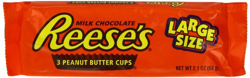 reeses-peanut-butter-cups-3-pack-59-g-pack-of-6