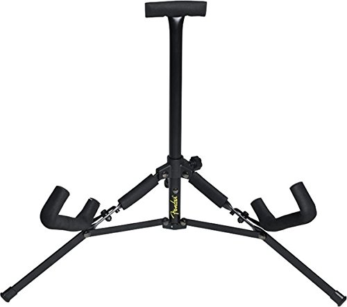FENDER MINI STAND GUITARE ACOUSTIQUE