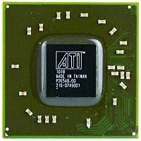 ATI Mobility Radeon HD 5470 216-0749001 BGA GPU Graphics Chip IC Chipset 2014+ Interno Unidad de Disco óptico
