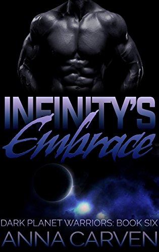 infinitys-embrace-dark-planet-warriors-book-6