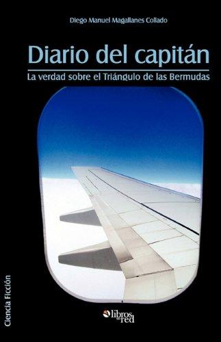 Las Diario CapitanLa Del El Bermudas Sobre Pdf Triangulo Verdad De xBedCo