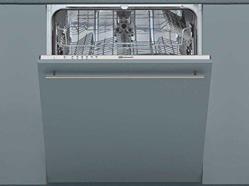 Minibar Kühlschrank Einbaufähig : Minibar einbau preisvergleich u2022 die besten angebote online kaufen