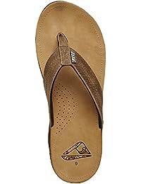 Reef J-Bay - Zapatos para hombre
