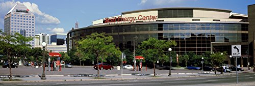 panoramic-images-multi-purpose-arena-in-a-city-xcel-energy-center-st-paul-minnesota-usa-fine-art-pri
