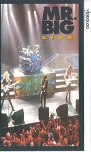Mr Big  Live In San Francisco [vhs] Mr Big Amazonde Vhs. Kitchen Cabinets Cherry. Lux Kitchen Timer. White Kitchen Cabinets With Glaze. Kitchen Carts With Granite Top. Rolling Cart For Kitchen. Soup Kitchens Chicago. Eljer Kitchen Sink. Vintage Kitchen Cupboards