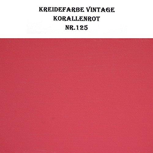 rote-vintage-kreidefarbe-borma-korallenrot-mobel-farbe-750-ml-2653eur-ltr