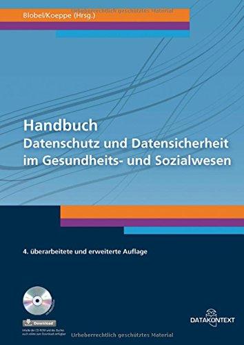 Handbuch-Datenschutz-und-Datensicherheit-im-Gesundheits-und-Sozialwesen