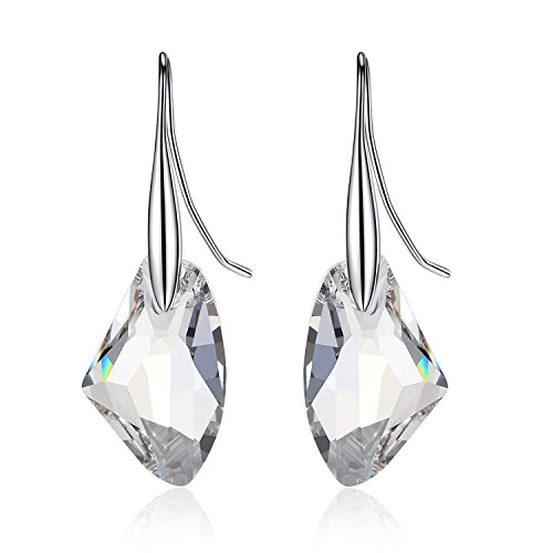 retro-revena-925-sterling-silver-with-clear-crystals-from-swarovski-pierced-by-gosparkling-er-28000