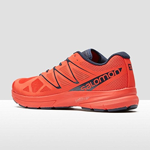 Image of Salomon Sonic Pro 2 Running Shoes - SS17 - 9