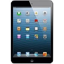 Apple iPad Mini 1 32Go Wi-Fi - Gris Sidereal