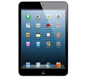 Apple iPad Mini 1 64Go Wi-Fi - Gris Sidereal