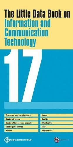the-little-data-book-on-information-and-communication-technology-2017