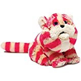 Microwavable Cozy Bagpuss Hot Soft Toy Bed Warmer Childs Gift Teddy Bear