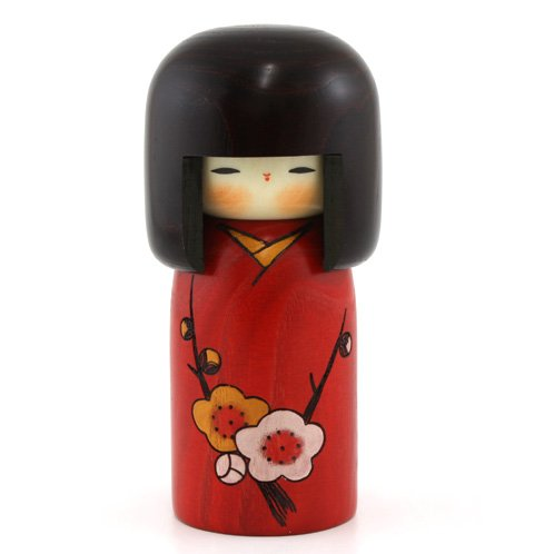 japanese-kokeshi-uk-29-hana-no-uta