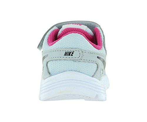 Rosa 2 555092'010 Tdv Revolução Nike FA6fwB7