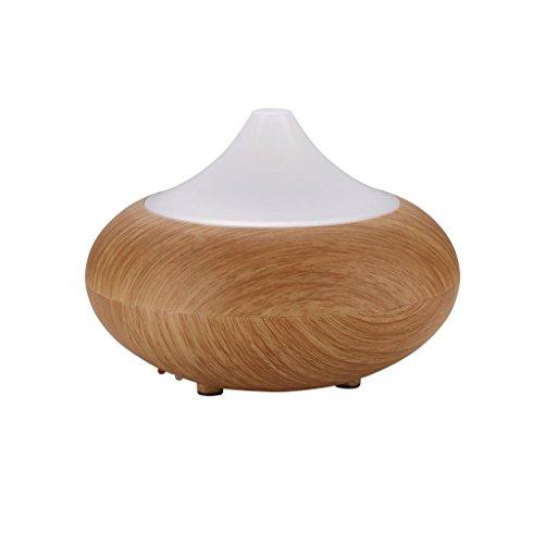 gx-diffuser-ultrasuoni-olio-essenziale-diffusore-raffreddare-umidita-aroma-umidificatore-elettrico-d
