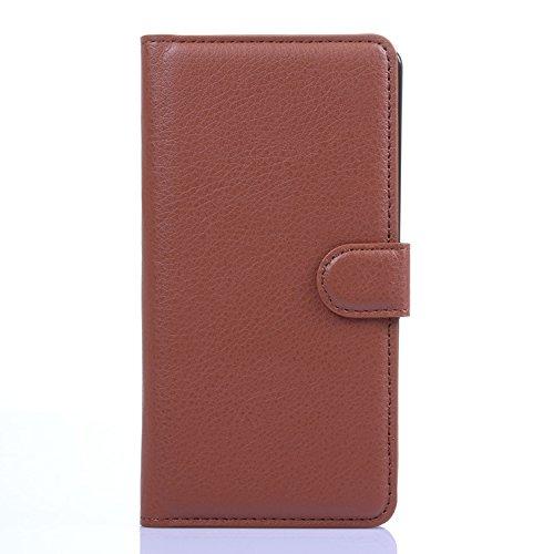 LG G3/D855/D850/D851/D852 Hülle, Altercase Kartenhalter Brieftasche Flip Fall, PU Design Leder Schutzhülle für LG G3/D855/D850/D851/D852